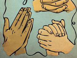 기도란 무엇인가