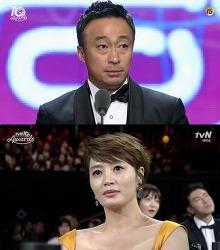 훌륭한 잔치 'tvN10 어워즈'가 저지른 나쁜 편애 두 가지