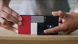 구글 모듈폰 아라, 2017년 출시 예정…특징은?