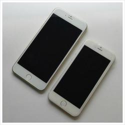 아이폰6 출시 예상.