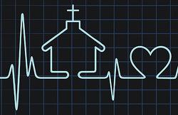 교회 성장도 필요하지만, 교회의 건강이 더 중요하다