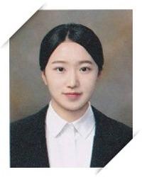 광주제일지점 김민솔