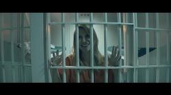 아우디(Audi)의 쇼트필름 광고 - 클레어 데인즈의 선택(Claire Danes' Choice) [한글자막]