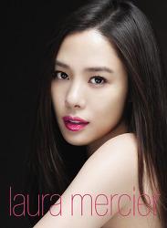 김현주 (Kim Hyun Joo) 프로필+사진들