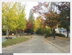 [김해 명소] 연지공원