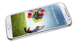 삼성전자 스마트폰 사업, 한계에 도달?