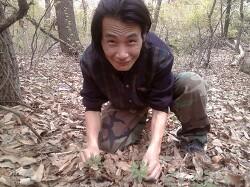 2010년 경인년 기록 사진 (산원초)