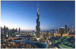 두바이 여행 코스, 4박 5일 두바이 & 아부다비 여행 일정!! (두바이 항공권, 호텔, 사막투어, 아부다비 그랜드 모스크,두바이 쇼핑)