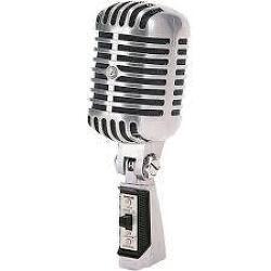 이제 당신의 목소리에 맞는 노래를 선택하세요.