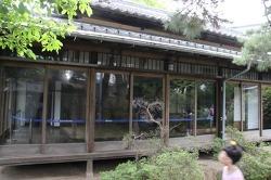 [군산여행]영화 타짜 촬영지 군산 신흥동 일본식 가옥
