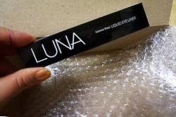 Luna 리퀴드 라이너