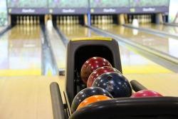 [볼링 용어] 볼링 점수계산 방법 (bowling Score Calculator)