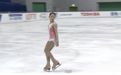 [4차 일본] 최다빈 아쉬운 4위, 사하노비치 우승