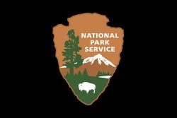 미국 국립공원청(National Park Service)이 관리하는 '내셔널(National)..' 413곳 유형별 총정리 소개