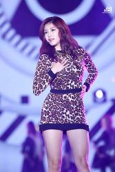 140917 2014 인천 한류 관광 콘서트