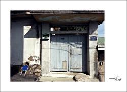 DOOR-#84