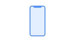 홈팟 펌웨어에서 엿보는 10주년 아이폰 2편