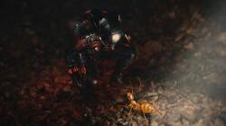 アントマン(Ant-Man)高画質 画像 (5) 6P