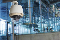 [정보인권]영상정보보호법 입법예고안에 대한 시민사회단체 의견