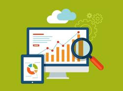 블로그에 글 쓰는 법과 키워드 전략- 성공적인 블로그 만드는 방법 [7]