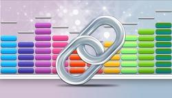 디지털 사운드 및 음악 제작을 위한 유용한 링크 모음