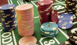 요즘도 도박을 하시는 분들이...
