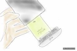 LG G5를 사이에 둔 얼리어답터와 대중과의 간극, 결국 성공은 차기 G6에 달렸다
