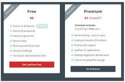 로그인 자동프로그램 라스트 패스 무료화 선언.... 알패스, 스윙브라우저 안 써도 되는건가요???