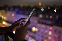 갤럭시S5 미국에서 가장 인기 있는 삼성 스마트폰