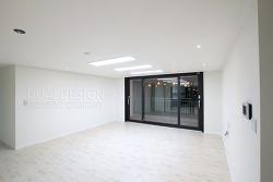 수원인테리어 영통 신원미주아파트 49평 리모델링