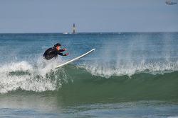 Surfing~~~