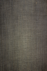 상업용 무료 옷감 텍스쳐(Fabric Textures) 6종