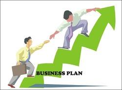 [창업 구상 단계] 2. 창업절차 - 계획단계에서 체크해야 할 사항