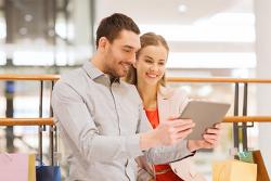 유럽과 영어권 국가들의 최대 쇼핑시즌, 박싱데이란 무엇일까요?