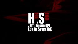 헬싱 - H.S