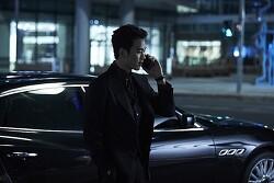 영화 '리얼' 인터뷰는 김수현만? 어쩌면 당연