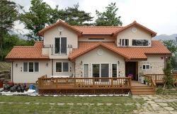 주택임대차보호법