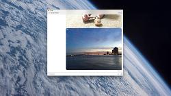 애플 OS X 10.11.4 베타3 배포