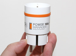 전기요금 아끼는 방법 스마트 플러그로 IoT 활용하기