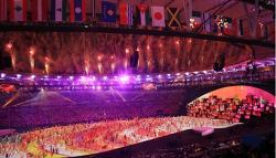 리우올림픽특집! 국제올림픽대회를 통해 본 통일의 중요성!!