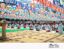 0515 부처님오신날 봉축행사