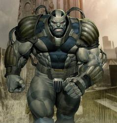 엑스맨 아포칼립스, 엑스맨 시리즈 순서, 엑스맨 아포칼립스 능력