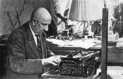 시간을 정복한 남자 류비셰프 - 시간활용에 관한 책