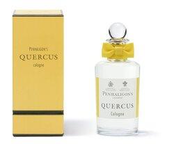 [남녀공용] 펜할리곤스 쿼커스 : 어디에도 잘 어울리는 깔끔한 레몬토너