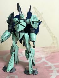 [MG] Concept-X 6-1-2 턴 엑스