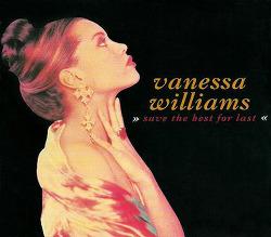 [명곡196] 바네사 윌리엄스의 두 곡