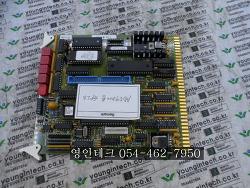 R32124 / PCB