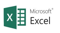 마이크로소프트 엑셀Microsoft Excel 유용한 단축키를 알아보자!