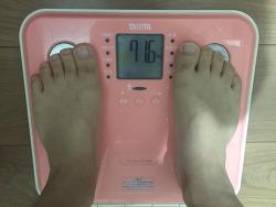 1103일차 다이어트 일기! (2017년 9월 16일)
