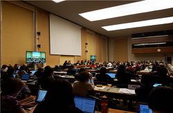 제네바에서 함께하는 여성운동 소식(6) : 국제 기준에서 본 한국의 성평등 정책